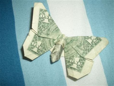 Origami Money Ideas - pin by tammy akins on ways to give money