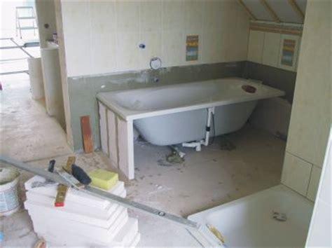 badewanne mit vinyl verkleiden badewanne verkleiden size of bilder badewannen idee