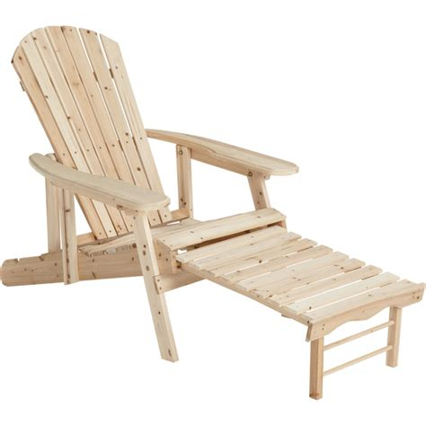 Adjustable Chair Design Ideas Stonegate Designs Adjustable Wooden Adirondack Chair Model Kmgy1101 Northern Tool Equipment