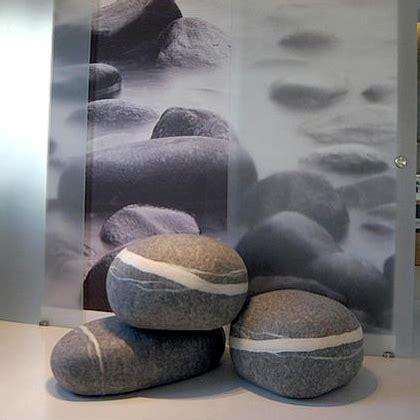 stone   stoolbench stoolloft