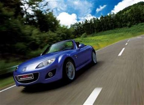 4 Cylinder Sports Cars by Best Four Cylinder Sports Cars Autobytel