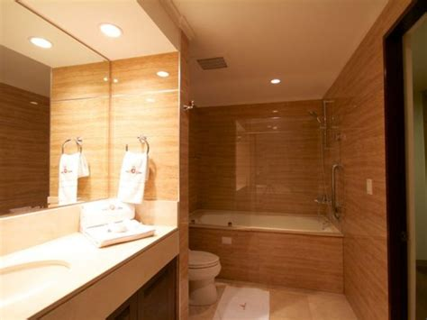 2 bedroom apartments for rent in san jose ca 1 2 3 bedroom luxury apartments for rent in escazu