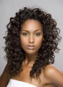 haircuts for american stylish and cute haircuts for african american women