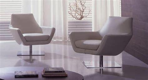 poltrone girevoli ikea divani e poltrone