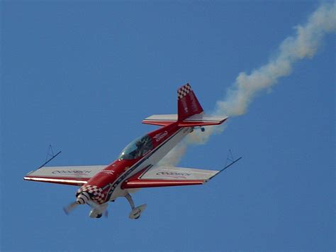 pictures of planes file stunt plane jpg