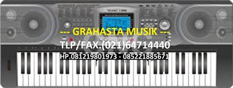 Baru Keyboard Techno T9900i keyboard techno distributor grahasta musik keyboard