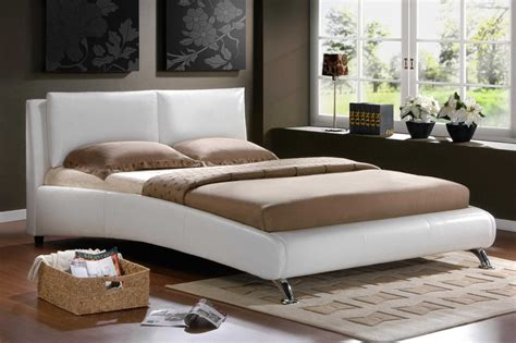 different types of bedroom furniture pictures of different types of beds thenhhouse com