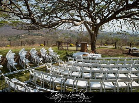 layout wedding ceremony 17 best images about different ceremony layouts on