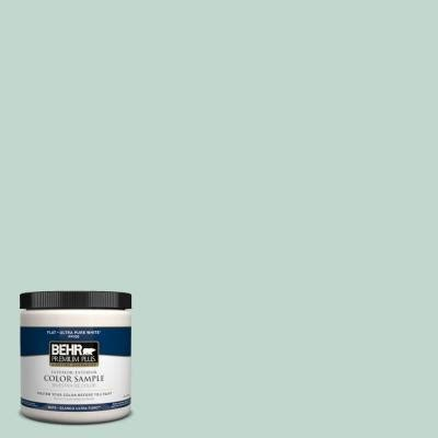 behr paint colors aqua smoke behr premium plus 8 oz 470e 3 aqua smoke interior