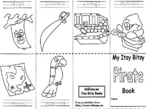 pirate ship craft template pirate preschool craft ideas pirate adventures on the