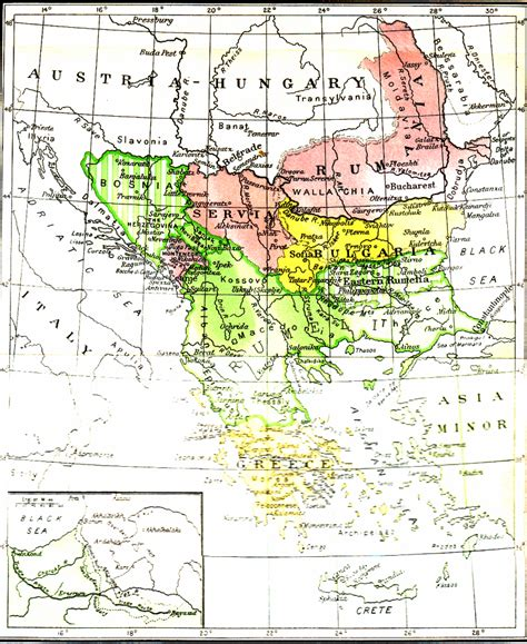 in 1923 the ottoman reorganized as what country file the ottoman empire and its successors 1923 treaty
