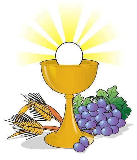 imagenes de uvas y pan imagenes de caliz y uvas para primera comunion buscar