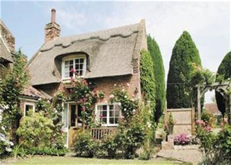 Cottage In Norfolk by Cottage Ref W3645 In Ludham Nr Norfolk Broads Cottage Weekend And Breaks At