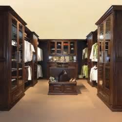 malka in the closet custom closet wardrobe