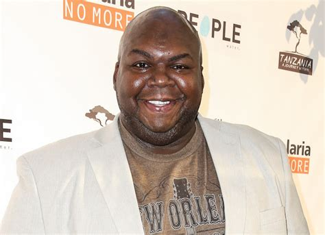 windell middlebrooks miller high life windell d middlebrooks miller high life guy dies
