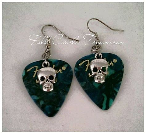 Handmade Skull Jewelry - 17 best images about handmade jewelry on skull