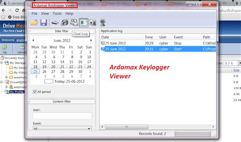 ardamax keylogger full version free download ardamax key logger full version with key free download