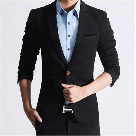 Wedding Attire Mens by The Gallery For Gt Casual Dress Code For