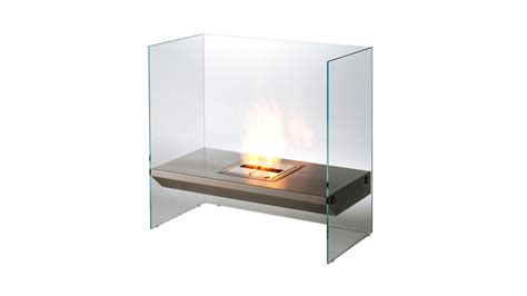 Eco Fireplaces by Voce Di Ecosmart
