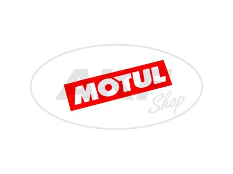 Motul Aufkleber Kostenlos by Best Mobile Dating Site