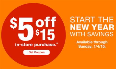 free printable coupons cvs pharmacy coupons