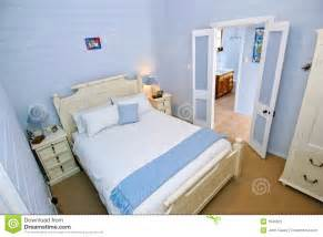Light Blue Walls In Bedroom Light Blue Bedroom Walls Light Blue Bedroom Walls Bedroom Ideas Pictures
