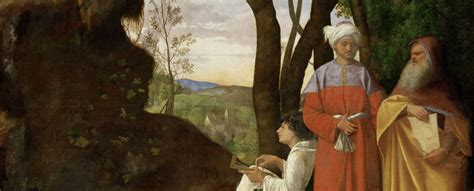 orario lezioni lettere unibo filosofia laurea bologna