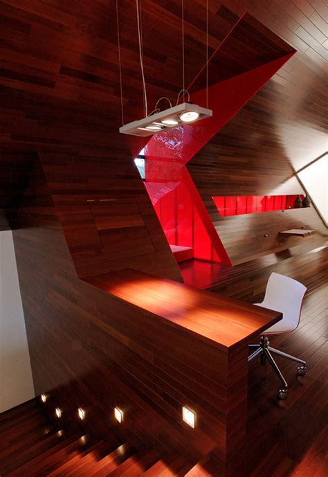 amazing design amazing interior design captivatist