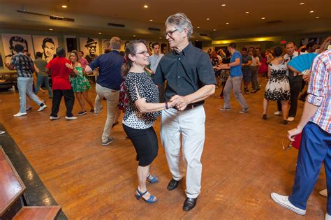 houston swing dance society about us