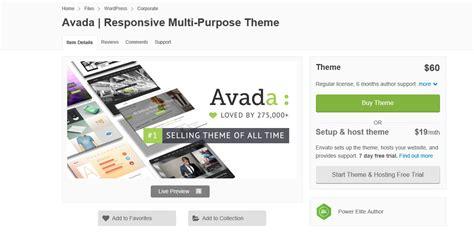 avada theme kostenlos was sind responsive multi purpose wordpress themes