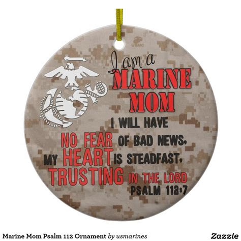 christmas gifts marines 210 best marine gifts and clothing images on marine gifts and gifts