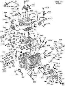ford 3 8l v6 engine parts ford wiring diagram free download