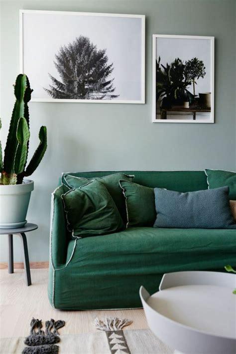 Tipps Zimmer Einrichten by Wohnung Einrichten Tipps 50 Einrichtungsideen Und
