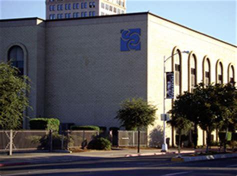 california wic programs wic clinics wic office locations