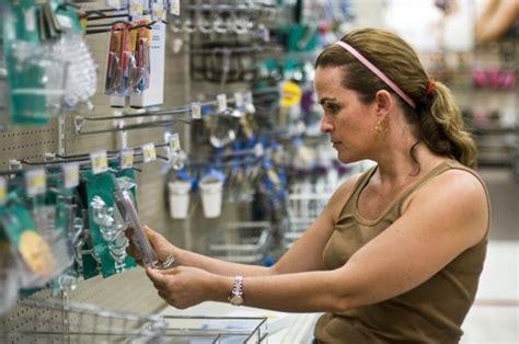 revista la tienda en casa productos de ferreter 237 a consejos de marketing para