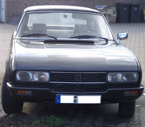 peugeot 504 coupe peugeot 504 related images start 0 weili automotive network