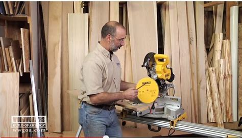 video channels woodworkers    visit