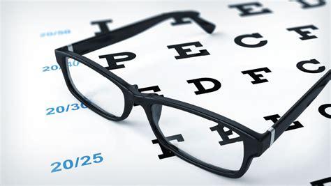 eye test eye test eye test spec savers south africa