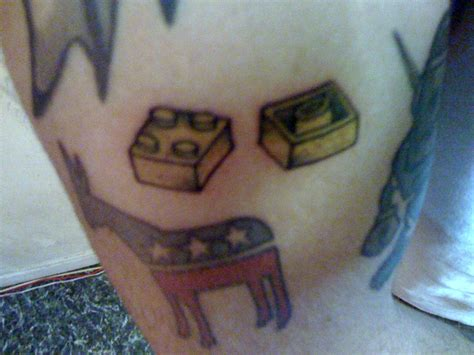 x rated tattoos tattoos 171 fail