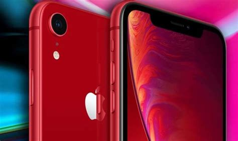 iphone xr deals make owning this apple flagship much more affordable hakrak