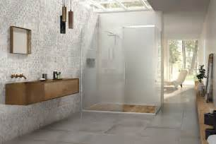 carrelage salle de bain italienne photos de