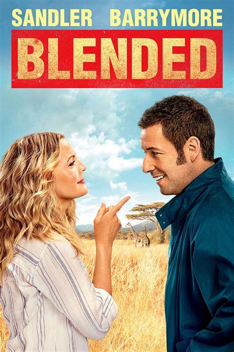 blended 2014 imdb blended 2014 rotten tomatoes