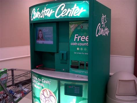 Giant Gift Card Kiosk - giant food teams up with coinstar leesburg va patch