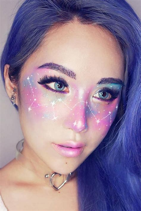 1000 images about makeup on pinterest lorraine makeup 1000 makeup ideas on pinterest makeup new makeup ideas