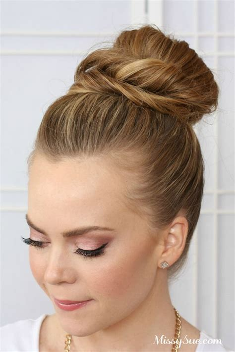 cute hairstyle ideas for night out motorloy pinterest the world s catalog of ideas