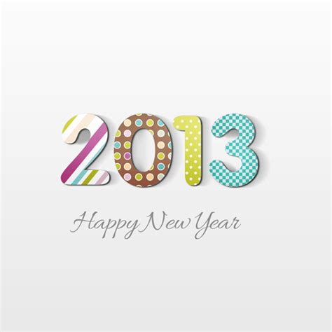 illustrator tutorial new years how to create happy new year 2013 holiday card in adobe