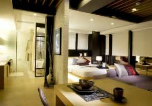 Service Appartments by Yin Serviced Apartments At Your Service Serviced