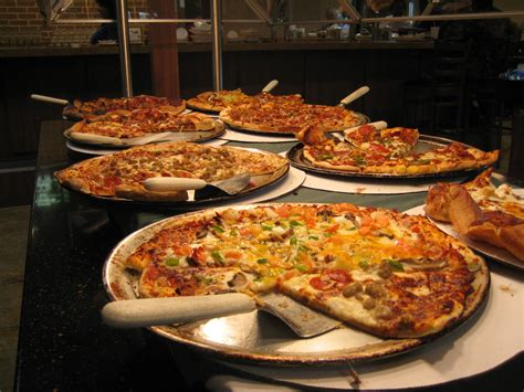 pizza buffet related keywords pizza buffet long tail