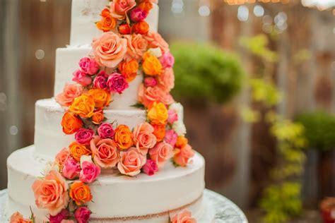Wedding Cake Ottawa by Wedding Cake Artistic Cake Design