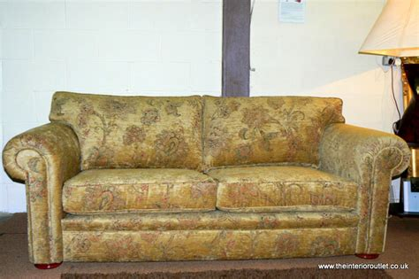 mark webster sofas mark webster sofas brokeasshome com